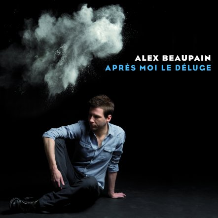 Alex Beaupain 3