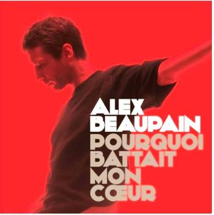 Alex Beaupain 5