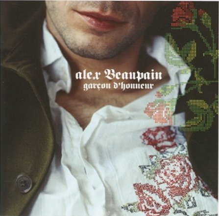 Alex Beaupain 7