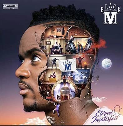 Biographie Black M Age Et Discographie Culture Tv5monde