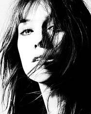 CHARLOTTE GAINSBOURG 2