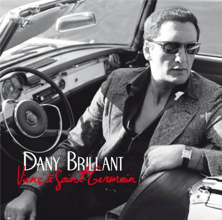 DANY BRILLANT 2