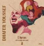 DHAFER YOUSSEF 1