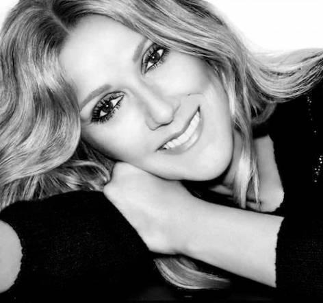 Biographie Celine Dion Age Et Discographie Culture Tv5monde