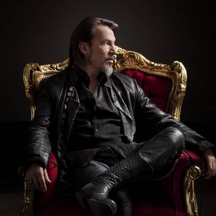 Florent Pagny 2