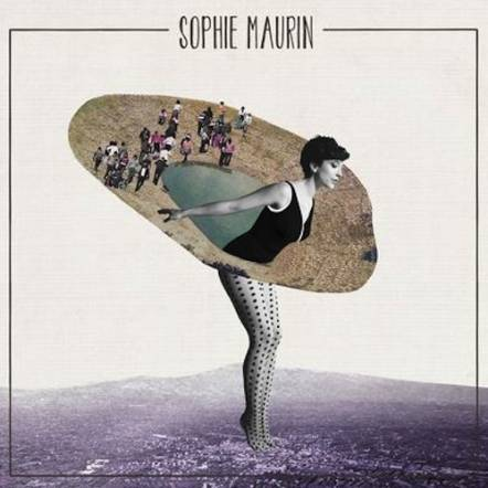 Sophie Maurin 2