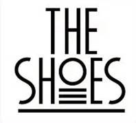 THE SHOES 1