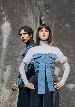 Photo 8 The Pirouettes