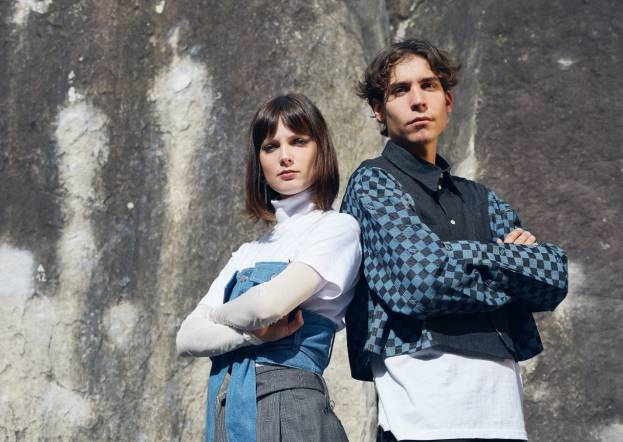 Photo 9 The Pirouettes