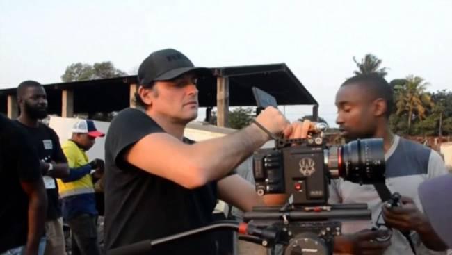Mozambique : un cinéma en plein renouveau ?