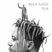 Photo album Blick Bassy