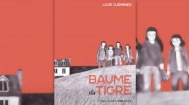 "BD ""Baume du Tigre"" : quand la culture traditionnelle asiatique rencontre la culture occidentale"