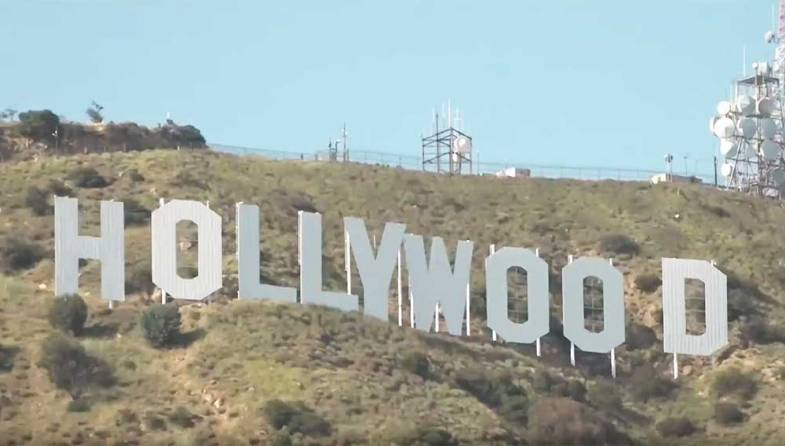 Covid-19 : comment se porte Hollywood ?